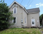 41 Maple Avenue, Barre City image