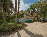 4520 Golf Villa Court Unit #UNIT 102, Destin image