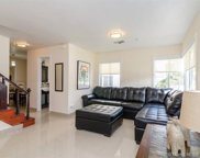 655 85th St, Miami Beach image