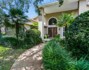 299 Plantation Hill Rd, Gulf Breeze image