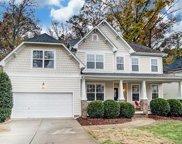 1225  Brough Hall Drive, Waxhaw image