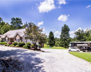 891 Cross Ridge  Drive, Rutherfordton image