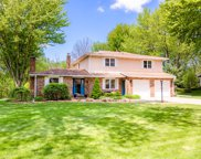 5172 Riverview Drive, Coloma image
