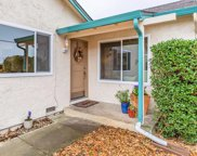 901 Courtland Ct, Milpitas image
