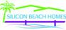 Silicon Beach Homes In LA Logo