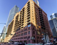 165 North Canal Street Unit 1109, Chicago image