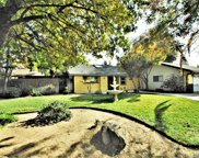 195 Villa, Clovis image