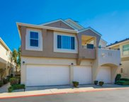 11799 Spruce Run Dr Unit #A, Scripps Ranch image