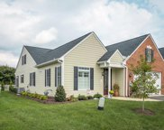 9352 Berry Farm Court, Mechanicsville image