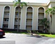 3231 Holiday Springs Blvd Unit 203, Margate image
