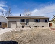 11887 South Clayson Street, Parker image