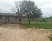 227 Foothill Rd, Bastrop image