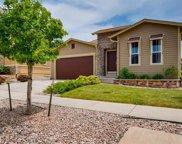 5805 Rowdy Drive, Colorado Springs image