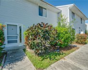 13160 Kings Point  Drive Unit 7, Fort Myers image