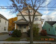 122 Wetmore Park, Rochester image