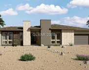 10081 COPPER EDGE Road, Las Vegas image