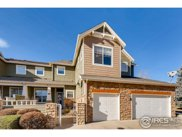 2550 Winding River Dr Unit 2, Broomfield image
