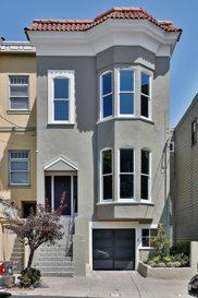 1914 Webster Street, San Francisco image