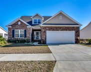 1213 Tiger Grand Dr, Conway image