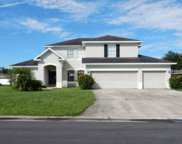 206 Clovis Pass, Winter Haven image