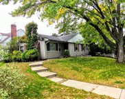 1243 Cherokee Avenue, West Saint Paul image