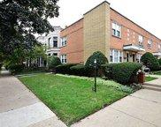 231 S Maple Avenue Unit #C, Oak Park image