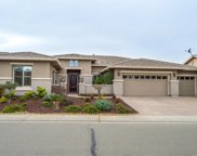 1709  Carnelian Court, Lincoln image
