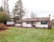 11008 Crestwood Dr S, Seattle image