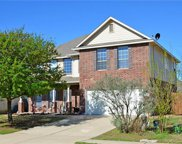 103 Emory Fields Dr, Hutto image