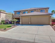 27441 N 47th Street Unit #<WOW>, Cave Creek image