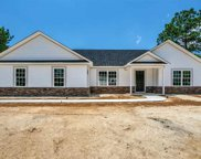162 Kellys Cove Dr., Conway image