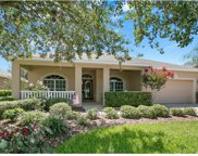 3715 Liberty Hill Drive, Clermont image