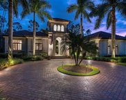 16965 Verona Way, Naples image