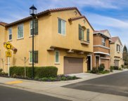 1860  Camino Real Way, Roseville image