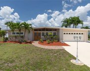 1856 Inlet DR, North Fort Myers image