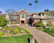 1837 Country Club Drive, Redlands image