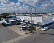 2180 Nw 13th Ave, Miami image
