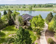 10391 East Goose Haven Drive, Lafayette image