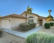 1317 W Sparrow Drive, Chandler image