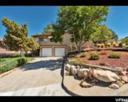 7455 S 2200  E, Cottonwood Heights image