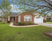 4507 Whiteweld Terrace, Wilmington image