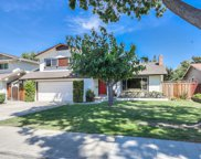 250 Coventry Dr, Campbell image