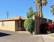 2928 N 7th Avenue, Phoenix image
