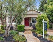 1800 Howard Ave, San Carlos image