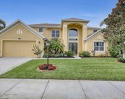 4759 Chastain Drive, Melbourne image