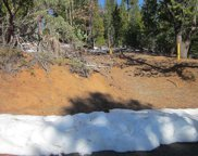 5322  FOREST VIEW Drive, Grizzly Flats image