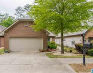 5341 Cottage Cir, Hoover image