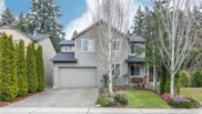 15829 19th Ave E, Tacoma image