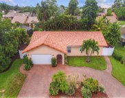 3553 NW 26th Court, Boca Raton image