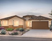 5086 W Calle Vista Del Sur, Tucson image